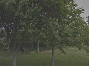 photo de l aire
